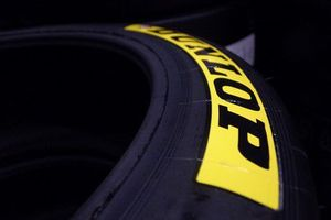 Thumb_dunlop-tire-stickers-yellow