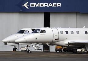 Thumb_embraer-2