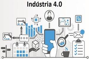 Thumb_industria-4.0
