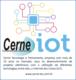 Curso Internet das Coisas (IoT) Android e Arduino