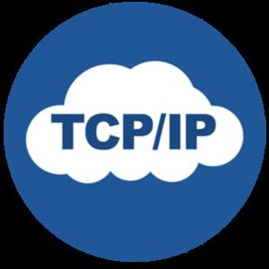 Medium_tcpipdoc