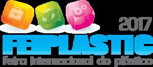 Medium_feiplastic_logo