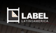 LABEL LATINO AMÉRICA