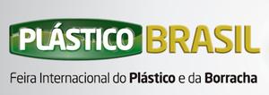 Medium_pl_stico_brasil