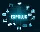 EXPOLUX