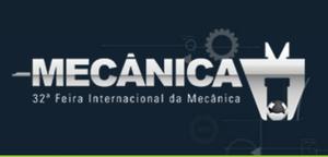 Medium_mec_nica_2018