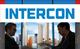 INTERCON