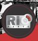 Rio Parts