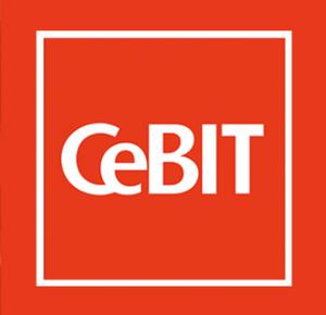 Medium_cebit