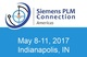 Siemens PLM Connection 2017