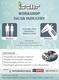 Workshop Iscar Industry Medical & Mini