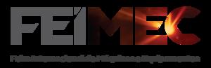 Medium_2018_logo_portugues