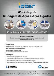 Medium_convite_virtual_workshop_usinagem_de_a_os_a_os_ligados_2