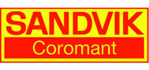 Medium_logomarca_sandvik_coromant