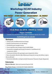 Medium_convite_workshop_iscar_industry_power_generation_web