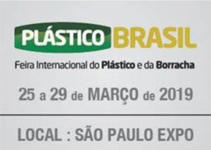 Medium_plastico_brasil