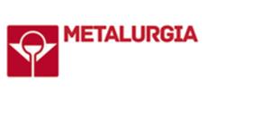 Medium_metalurgia-logo