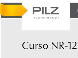 Medium_pilz_-_curso_nr-12