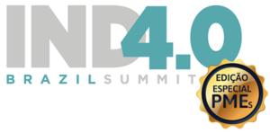Medium_ind4_pme_logo-01-copia-2