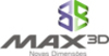 Logo100x50