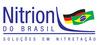 Nitrion do Brasil