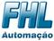 FHL Automação
