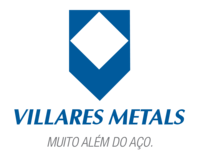 Logo_villares_vertical-slogan-2013