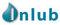 INLUB IND. COM. LTDA
