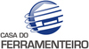 Logocentral