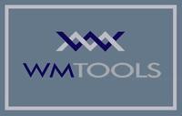 Wm_tools_quadro