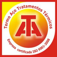 Logo_recortado