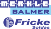 Logomerklebalmerefrickesoldas