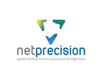 Netprecision_engenharia