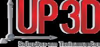 Logo_up3d_150dpi