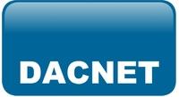 Dacnet_-_logomarca