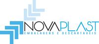 Logo_novaplast_-_jpg