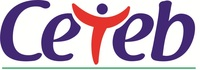 Logo_ceteb