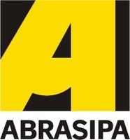 Logo_abrasipa_-_quadrado_-_2012-13_-_com_5_cm