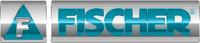 Logo_fischer_degrade_300dpi