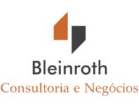 Logo_bleinroth