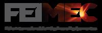 2018_logo_portugues