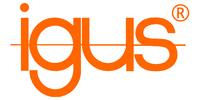 Igus_ohne_orange