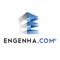 Thumb_empregos-engenharias-e-tecnicos