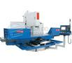 Fresadora Vertical CNC VK-4900