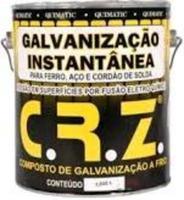 Medium_crz-galvanizacao-instantanea-a-frio