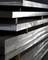 Thumb_aluminio-7075-t651