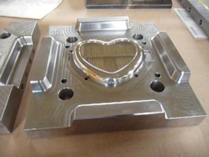 Nitreta o em moldes de inje o de pl sticos nitreta o - Plastico para moldes ...