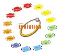 SISTEMA DE GESTÃO EMPRESARIAL ERP EVOLUTION