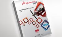 Curso SolidWorks - Nível I - EAD