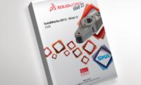 Curso SolidWorks - Nível II - EAD